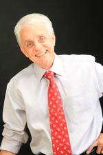 Dr. David Bailey - Specialist in Neurofeedback treatment